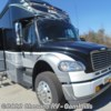New 2017 Dynamax Corp DX3 DXC37BH For Sale by Chesaco RV - Gambrills available in Gambrills, Maryland