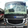 2018 Holiday Rambler Vacationer XE 34S  - Class A New  in Gambrills MD For Sale by Chesaco RV - Gambrills call 877-548-2226 today for more info.