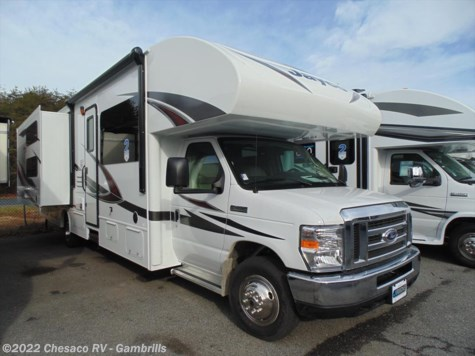 New 2018 Jayco Redhawk 31XL For Sale by Chesaco RV - Gambrills available in Gambrills, Maryland