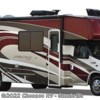 Stock Image for 2018 Coachmen Leprechaun 319MB (options and colors may vary)
