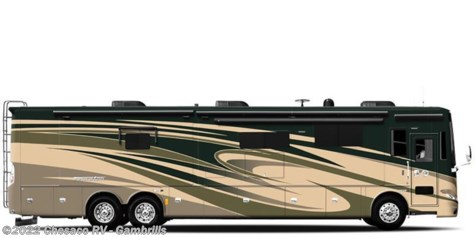 New 2018 Tiffin Phaeton 40QBH For Sale by Chesaco RV - Gambrills available in Gambrills, Maryland