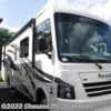 New 2019 Coachmen Pursuit 31BHF For Sale by Chesaco RV - Gambrills available in Gambrills, Maryland