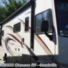 Chesaco RV - Gambrills 2018 Georgetown 3 SERIES 30X3  Class A by Forest River | Gambrills, Maryland