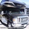 New 2018 Jayco Greyhawk Prestige 30XP For Sale by Chesaco RV - Gambrills available in Gambrills, Maryland