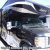 2018 Jayco Greyhawk Prestige 30XP  - Class C New  in Gambrills MD For Sale by Chesaco RV - Gambrills call 877-548-2226 today for more info.