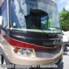 New 2019 Forest River Georgetown XL 369DS For Sale by Chesaco RV - Gambrills available in Gambrills, Maryland