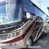 Chesaco RV - Gambrills 2019 Georgetown XL 378TS  Class A by Forest River | Gambrills, Maryland