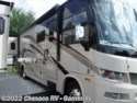 2019 Forest River Georgetown 5 Series GT5 31R5 - New Class A For Sale by Chesaco RV - Gambrills in Gambrills, Maryland