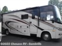 New 2019 Forest River Georgetown 5 Series GT5 31R5 available in Gambrills, Maryland