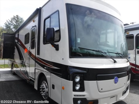 New 2018 Holiday Rambler Navigator XE 36U For Sale by Chesaco RV - Gambrills available in Gambrills, Maryland