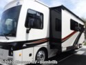 2018 Navigator XE 36U by Holiday Rambler from Chesaco RV - Gambrills in Gambrills, Maryland