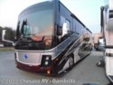 2018 Endeavor XE 38F by Holiday Rambler from Chesaco RV - Gambrills in Gambrills, Maryland
