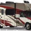 Stock Image for 2019 Coachmen Leprechaun 260DS (options and colors may vary)