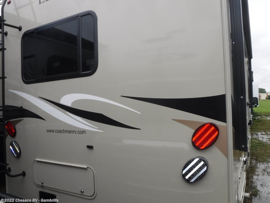 06363 2019 Coachmen Leprechaun 260dsc For Sale In Gambrills Md Travel Trailers Wiring Diagram Chesaco Rv Class C By