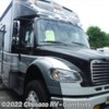 New 2017 Dynamax Corp DYNAMAX DX3 DXC37BH For Sale by Chesaco RV - Gambrills available in Gambrills, Maryland
