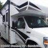 New 2019 Jayco Redhawk 26XD For Sale by Chesaco RV - Gambrills available in Gambrills, Maryland