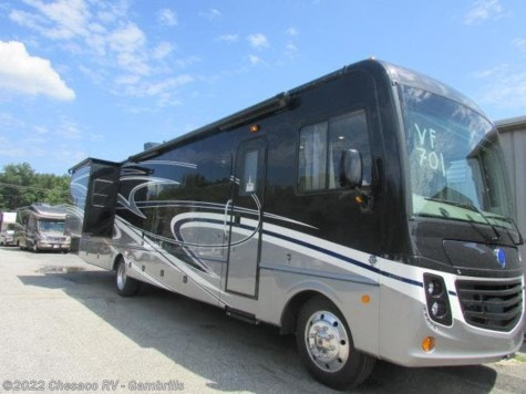 New 2018 Holiday Rambler Vacationer XE 36F For Sale by Chesaco RV - Gambrills available in Gambrills, Maryland