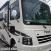 New 2019 Coachmen Pursuit Precision 29SSP For Sale by Chesaco RV - Gambrills available in Gambrills, Maryland