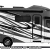 New 2019 Tiffin Wayfarer 25QW For Sale by Chesaco RV - Gambrills available in Gambrills, Maryland