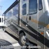 2016 Cross Country CROSS COUNTRY 407FW  - Diesel Pusher Used  in Gambrills MD For Sale by Chesaco RV - Gambrills call 877-548-2226 today for more info.