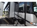 2018 Tiffin Allegro Red 37BA - New Diesel Pusher For Sale by Chesaco RV - Gambrills in Gambrills, Maryland