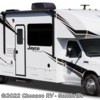 New 2019 Jayco Redhawk 29XK For Sale by Chesaco RV - Gambrills available in Gambrills, Maryland