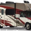 Stock Image for 2019 Coachmen Leprechaun 270QB (options and colors may vary)