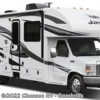 New 2019 Jayco Greyhawk 30Z For Sale by Chesaco RV - Gambrills available in Gambrills, Maryland