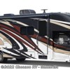 New 2019 Jayco Greyhawk Prestige 31FP For Sale by Chesaco RV - Gambrills available in Gambrills, Maryland