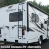 2020 Coachmen Freelander  21QBC  - Class C New  in Gambrills MD For Sale by Chesaco RV - Gambrills call 877-548-2226 today for more info.