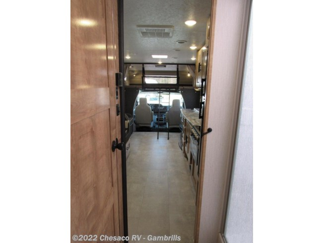 New 2021 Coachmen Leprechaun 319MB available in Gambrills, Maryland