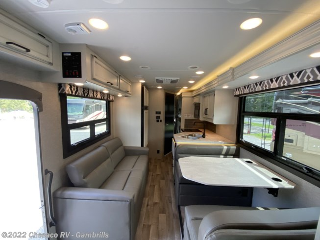 New 2021 Jayco Greyhawk 31F available in Gambrills, Maryland