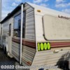 Used 1988 Skyline Layton 23 For Sale by Chesaco RV - Shoemakersville available in Shoemakersville, Pennsylvania