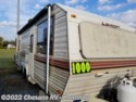 Used 1988 Skyline Layton 23 available in Shoemakersville, Pennsylvania