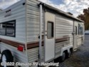 1988 Skyline Layton 23 - Used Travel Trailer For Sale by Chesaco RV - Shoemakersville in Shoemakersville, Pennsylvania