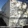 Chesaco RV - Shoemakersville 1998 Park Avenue 36RL  Fifth Wheel by Thor | Shoemakersville, Pennsylvania