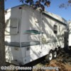 1998 Thor Park Avenue 36RL  - Fifth Wheel Used  in Shoemakersville PA For Sale by Chesaco RV - Shoemakersville call 877-548-2226 today for more info.