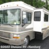 Chesaco RV - Shoemakersville 2000 Bounder 36S  Class A by Fleetwood | Shoemakersville, Pennsylvania