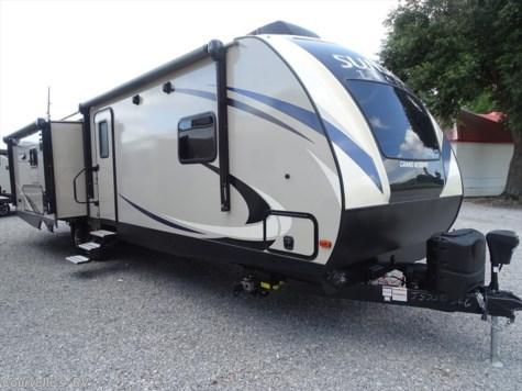 6253 2016 Shasta Revere 31re For Sale In Opelousas La