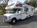 2010 Freedom Elite 26E     25,766 miles by Thor Motor Coach from Courvelle's RV in Opelousas, Louisiana