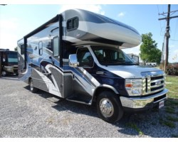 #6432 - 2011 Winnebago Access 26QP