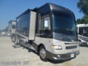 Used 2011 Winnebago Adventurer 37F available in Opelousas, Louisiana