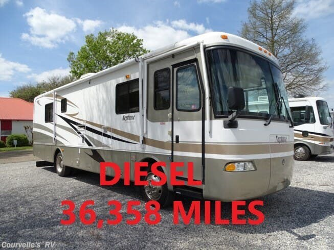 Used Rvs For Sale Dealer In Louisiana Courvelle Rvs