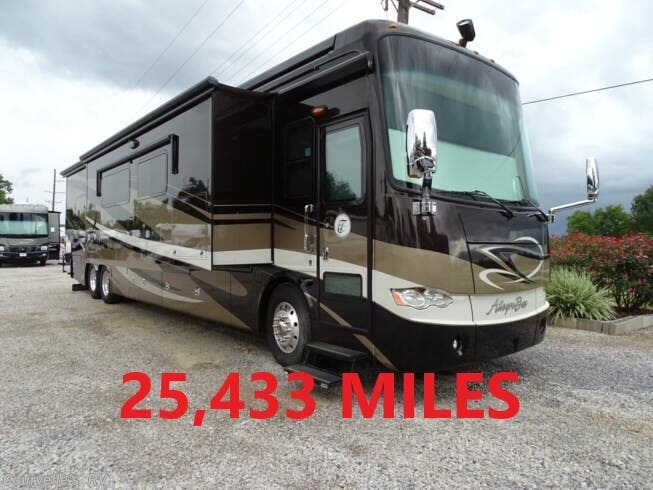 Used Rv Prices >> Used Rvs For Sale Dealer In Louisiana Courvelle Rvs
