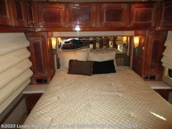 1998 Beaver Rv Marquis Diamante 1 Slide Low Miles For Sale