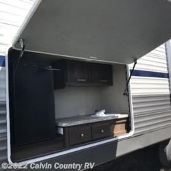 Calvin Country RV 2019 Shasta 31OK  Travel Trailer by Shasta | Depew, Oklahoma