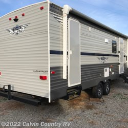 2020 Shasta Shasta 26DB  - Travel Trailer New  in Depew OK For Sale by Calvin Country RV call 918-205-2272 today for more info.