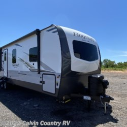 New 2021 Forest River Flagstaff Super Lite 29RKSW For Sale by Calvin Country RV available in Depew, Oklahoma
