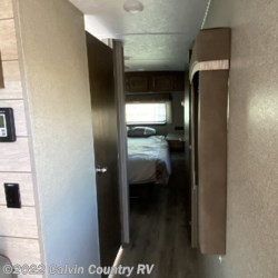 2021 Forest River Flagstaff Super Lite 29RKSW  - Travel Trailer New  in Depew OK For Sale by Calvin Country RV call 918-205-2272 today for more info.