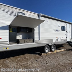 2021 Shasta Shasta 31OK  - Travel Trailer New  in Depew OK For Sale by Calvin Country RV call 918-205-2272 today for more info.